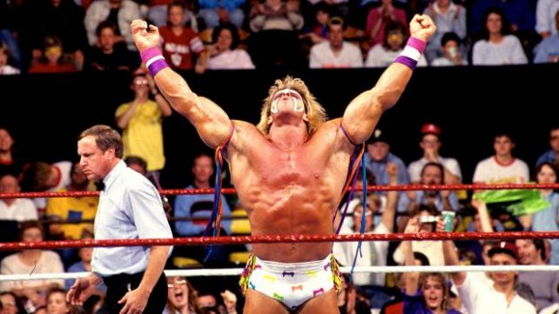 ultimate-warrior-passes-away (1)