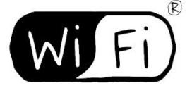 Δέκα απλά βήματα για καλύτερο σήμα στο Wifi σου!