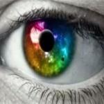Δείτε_πώς…_βλέπουν_τα_χρώματα-f879209fe044d95ffc954060c4f695d7