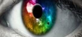 Δείτε πώς… βλέπουν τα χρώματα οι γυναίκες και πώς οι άνδρες!