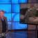 Μπρούσκο: H εκτενής αναφορά του σίριαλ στην εκπομπή της Ελεν Ντιτζενερις  (Βίντεο)