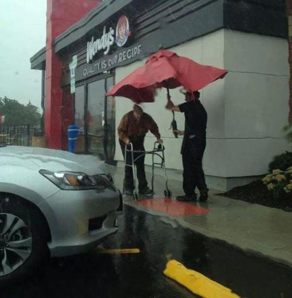cool-old-man-rain-umbrella-1