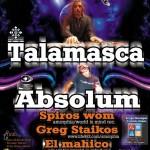 amorphia-05-february-2011-talamasca-and-absolum-greece-4182-1