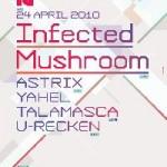 infected-mushroom-astrix-yahel-talamasca-u-recken-in-athens-on-saturday-24-april-greece-3391-1