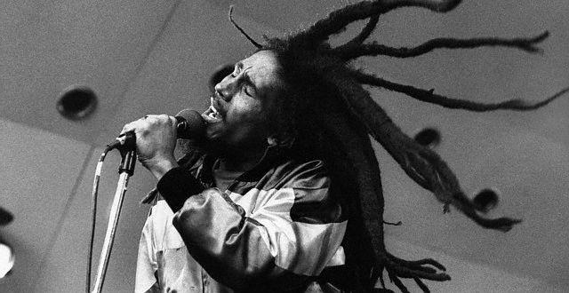 Ο Bob Marley Θα Ήταν Περήφανος Αν Άκουγε Αυτήν Την 'ακαπέλα' Ερμηνεία! Must Watch!!