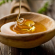 Αρωματικό μέλι – Πηγή υγείας και ευεξίας! Οι καλύτερες ποιότητες!