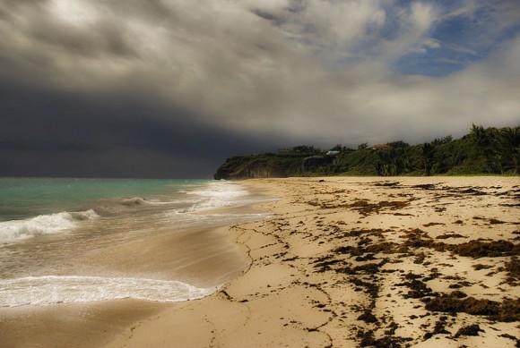 Νησιά Barbados   Kαραϊβική