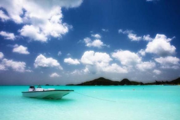 Jolly Beach Resort Antigua   Νησιά Leeward Καραϊβική