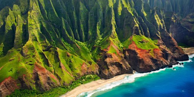 25 Ονειρικές Παραλίες Του Πλανήτη …..   (must watch)