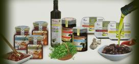 Τα 6 καλύτερα ελληνικά προϊόντα που επέλεξε η Lufthansa Airlines για το 2014-2015
