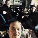 querox phaxe morten granau on studio