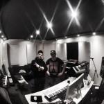 querox vice iboga studio