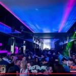 club thessaloniki