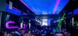 SOHO The Royal Club Θεσσαλονίκη  6949335220  6980859448