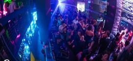 Ghetto Club Live Stage \ Θεσσαλονίκη  6949335220  6980859448