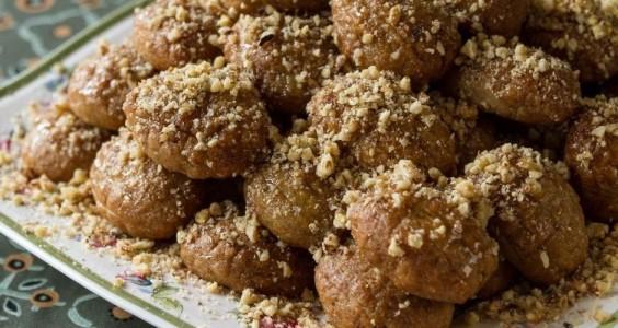 recipe_main_akis-petretzikis-melomakarona