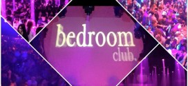 Bedroom Club Thessaloniki \ 6949335220  6980859448