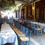 ταβέρνα θεσσαλονίκη το δίχτυ