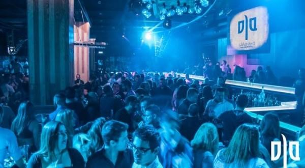 Club Ola Ελληνικά Θεσσαλονίκη – Κρατήσεις 6949335220,6980859448