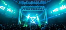 Neelix-Hi Profile-Vaishiyas Θεσσαλονίκη 16-4-2016! Δείτε Τι Σας Περιμένει..