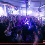 Plan B Club Θεσσαλονικη 6949335220 6980859448
