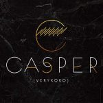 Casper At Verykoko Club Θεσσαλονίκη | 6949335220