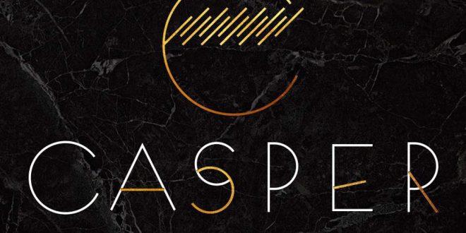 Casper At Verykoko Club Θεσσαλονίκη | 6949335220