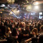 Βarbarella Live Party