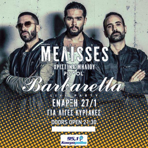 barbarella-live-melisses