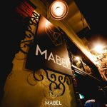 Mabel Club Λαδάδικα