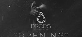 Drops Club Λαδάδικα