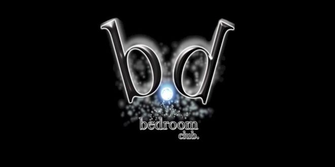 Bedroom Club