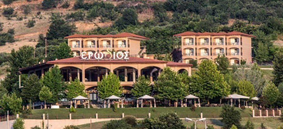 Hotel-erodios-limni-kerkini-1024x469