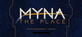 Myna Club